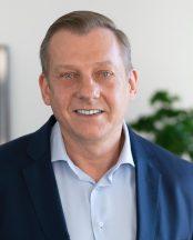 Profil Martin Soboll