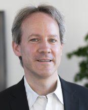 Profilbild Marc Herzhoff